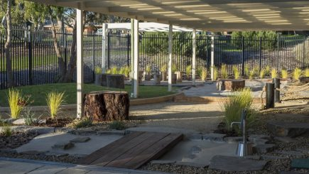 Nature Play Gallery 1